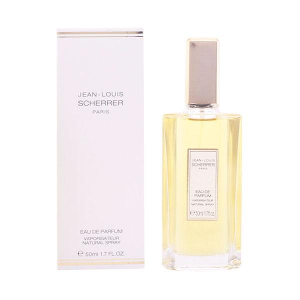 Jean Louis Scherrer - J.L SCHERRER 1 edp vapo 50 ml