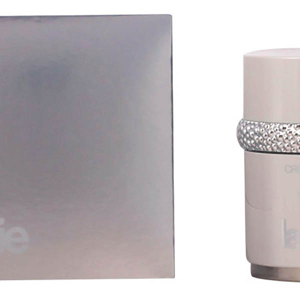 La Prairie - WHITE CAVIAR  illuminating moisturizing cream 50 ml