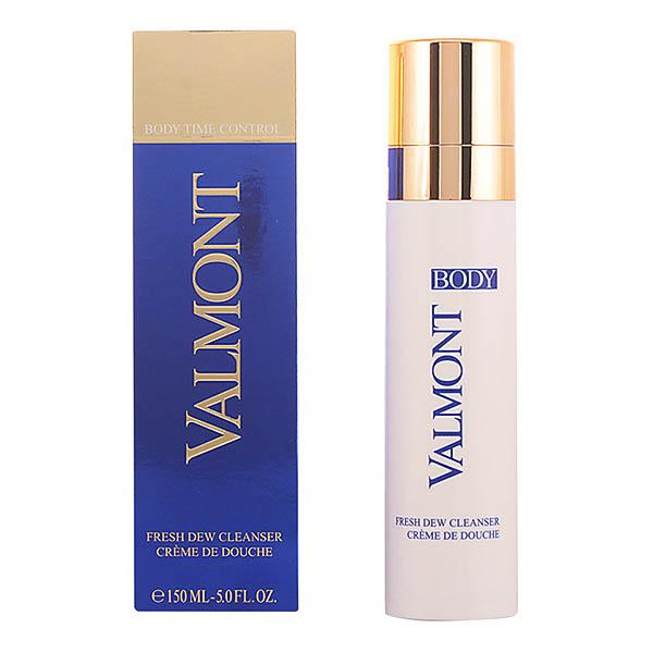 Valmont - FRESH DEW CLEANSER crème de douche 150 ml