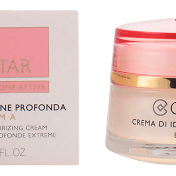 Collistar - HYDRO extremely deep moisturizing cream PNS 50 ml