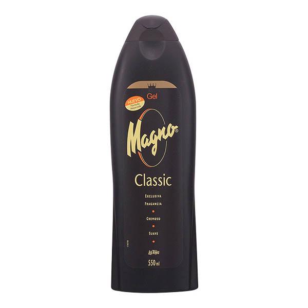 Magno - CLASSIC gel 550 ml