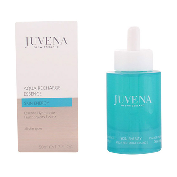 Juvena - AQUA RECHARGE essence TP 50 ml