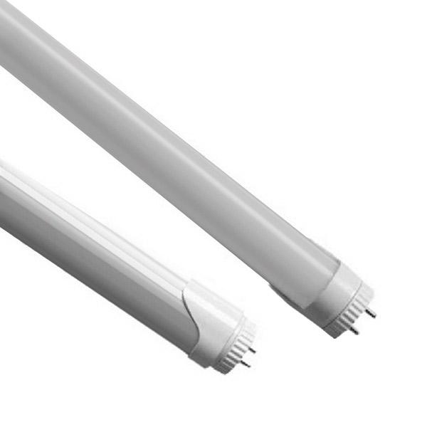 LED Cső Tomaleds T80090BC013 G13 - 14W 90 cm 1350 lm 2700 K Meleg fény