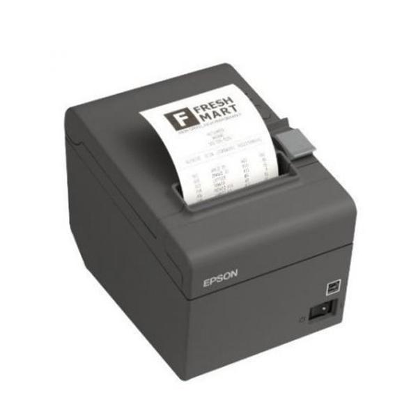 BB-S0204765-Impresora-recibos-de-Epson-C31CD52002-USB-Negro