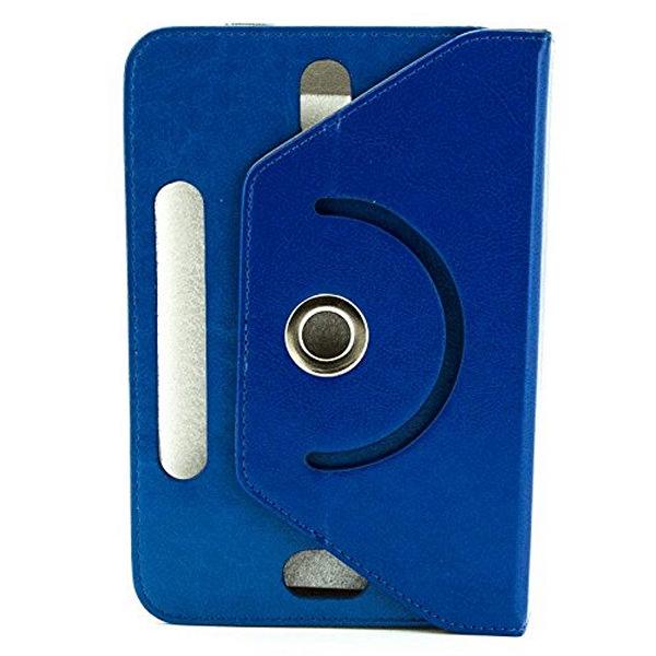 Funda-para-Tablet-Universal-de-Piel-Rotacion-Ref-186797-6-034-Azul