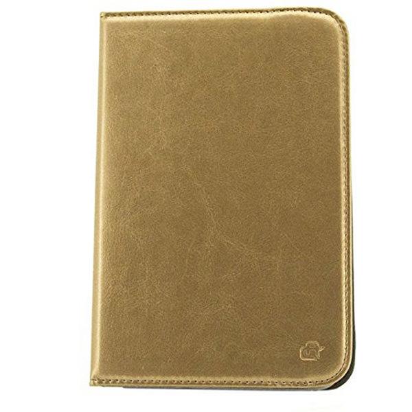 Funda-para-Tablet-Universal-de-Piel-Rotacion-Ref-186803-7-034-Dorado
