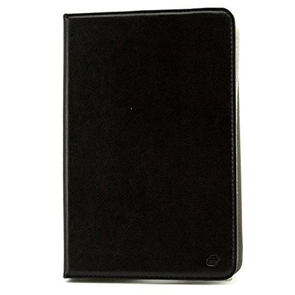 Funda-para-Tablet-Universal-de-Piel-Rotacion-Ref-186872-9-034-Negro