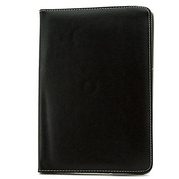 Funda-para-Tablet-Universal-de-Piel-Rotacion-Ref-186933-10-034-Negro