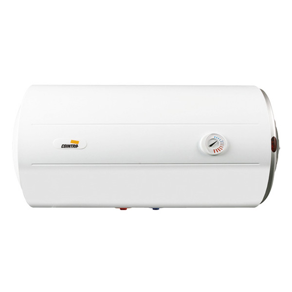 Elektromos vízmelegítő Cointra TNC PLUS 100 H 97 L 1500W Fehér