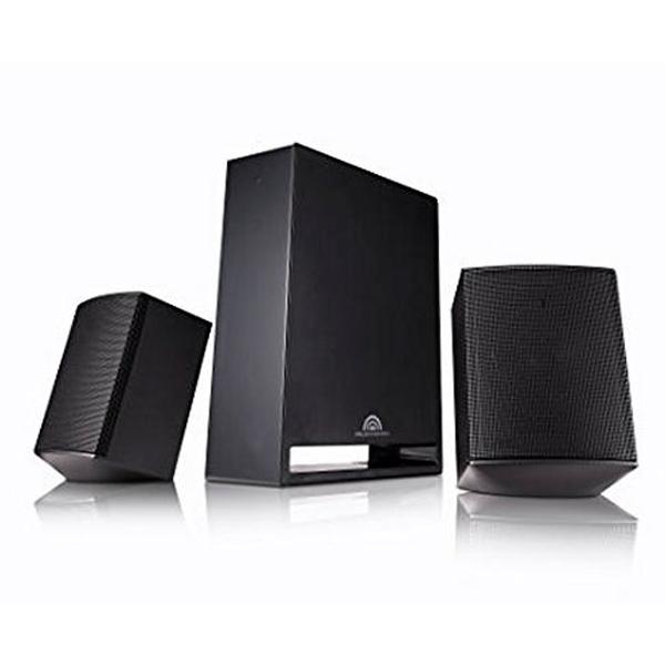 Barra-de-Sonido-LG-SJ4R-4-1-420W-Bluetooth-4-0-Android