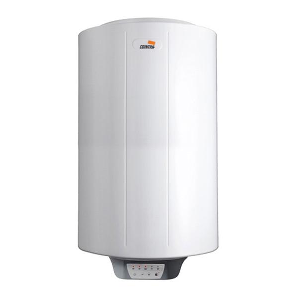 Elektromos vízmelegítő Cointra TLPLUS80 76 L 1500W Fehér