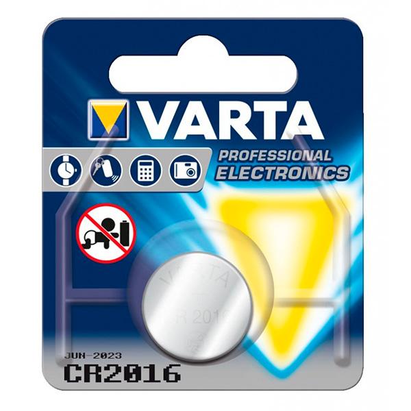 Pila-de-Boton-de-Litio-Varta-220843-3-V