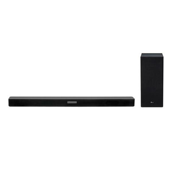 Barra-de-Sonido-Inalambrica-LG-SK5-HDMI-480W-Negro