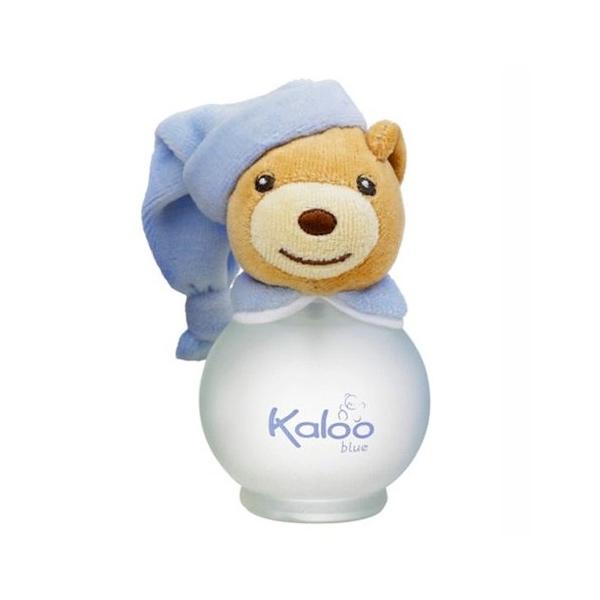 Kaloo - CLASSIC BLUE eds 100 ml