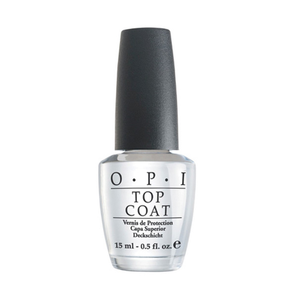 Opi - TOP COAT NT T30 15 ml