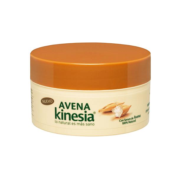 Avena Kinesia - AVENA KINESIA SERUM body cream 200 ml