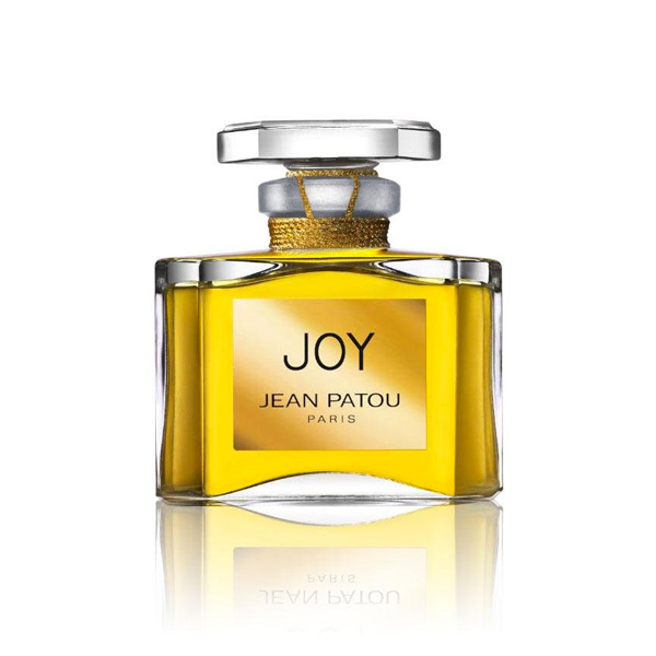 Jean Patou - JOY edp vaporizador 50 ml