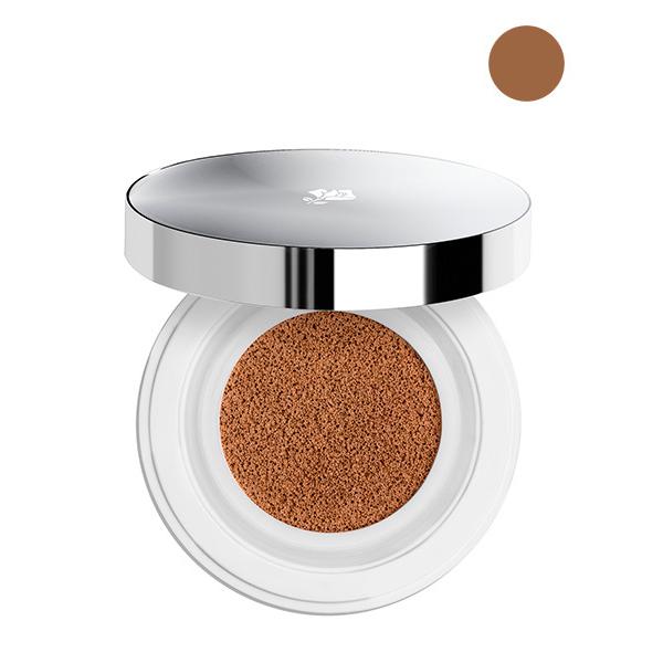 Lancome - MIRACLE CUSHION fluide SPF23 06-beige moka 14 gr