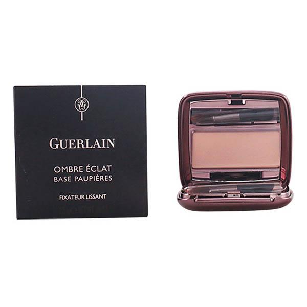 Guerlain - OMBRE ÉCLAT base paupières 2,5 gr