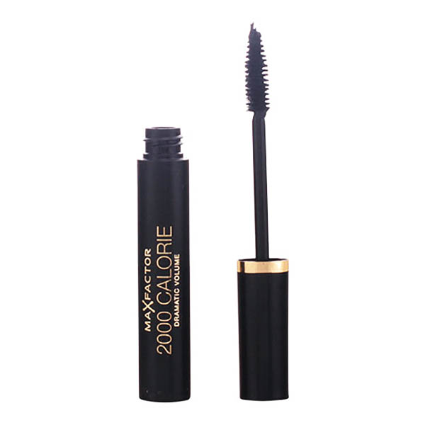 Max Factor - 2000 CALORIE dramatic volume mascara 9 ml