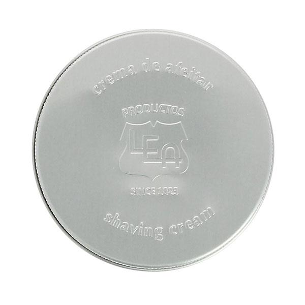 Lea - LEA CLASSIC shaving cream in aluminium jar 150 gr