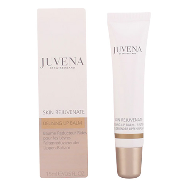 Juvena - DELINING lip balm 15 ml