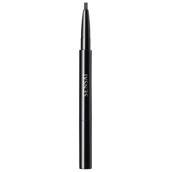 Szemöldök ceruza Kanebo 17520