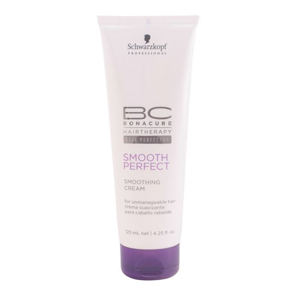 Puhító Krém Bc Smooth Perfect Cell Perfector Schwarzkopf