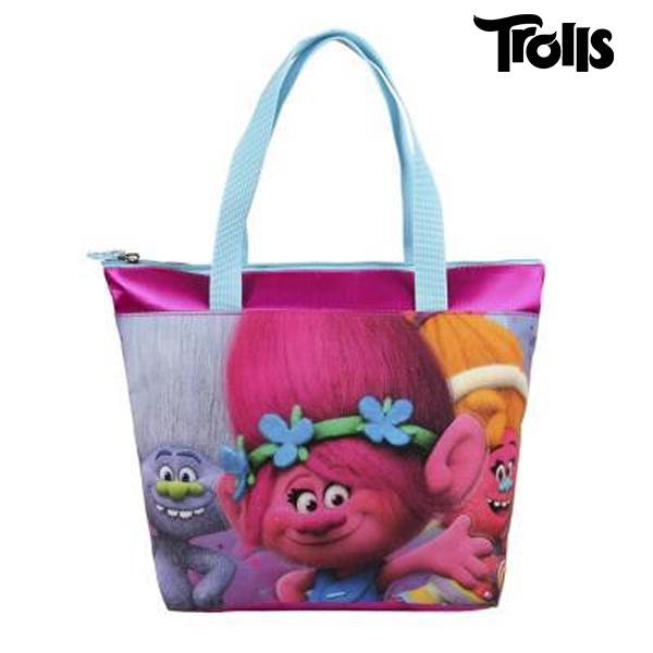 Majhna torbica Trolls 835