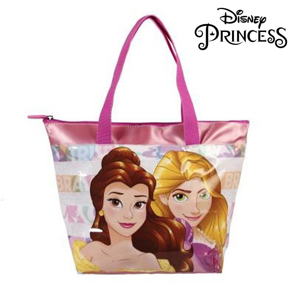 Majhna torbica Princesses Disney 859