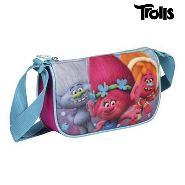 Majhna torbica Trolls 873