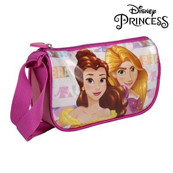 Majhna torbica Princesses Disney 897