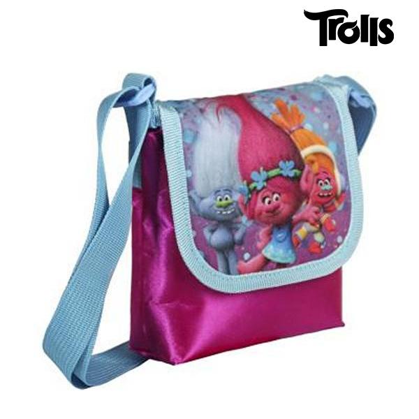 Majhna torbica Trolls 958