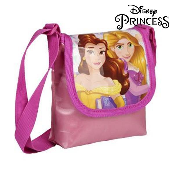 Majhna torbica Princesses Disney 972