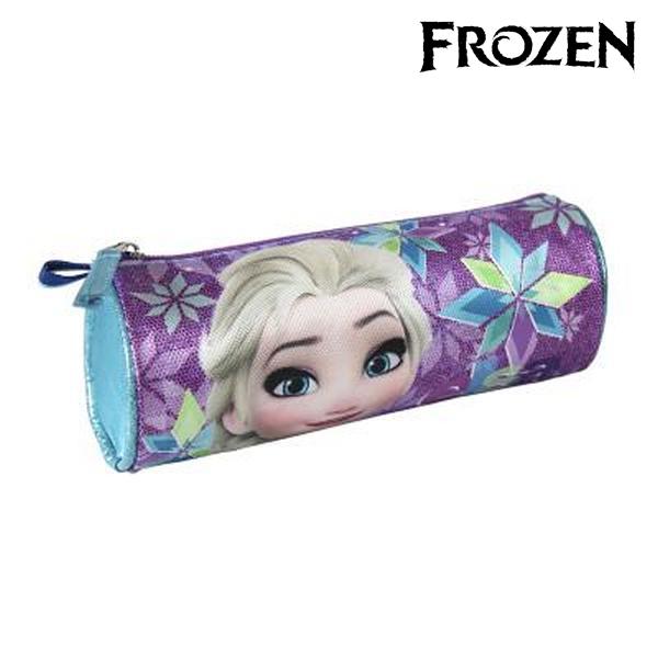 Hengeres Tolltartó Frozen 517
