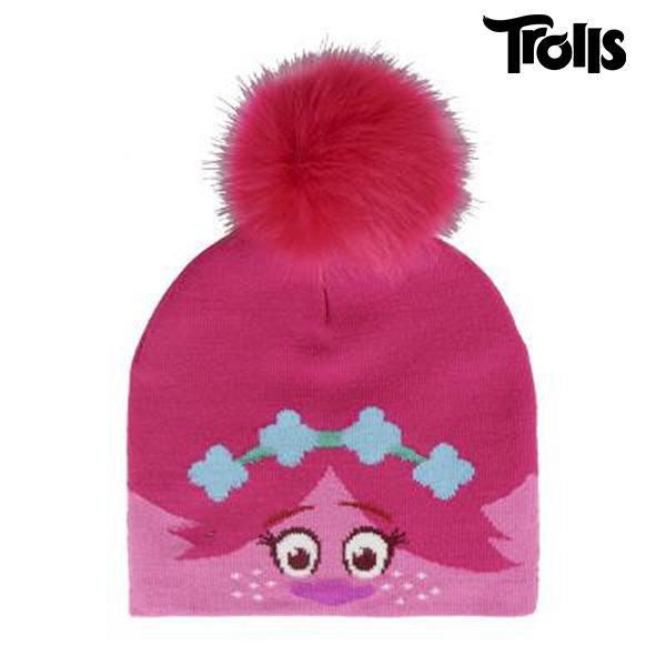 Otroška kapa Trolls 584