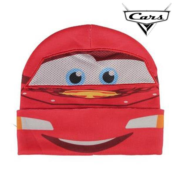 Otroška kapa Cars 706