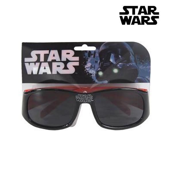 Gyerek Napszemüveg Star Wars 730