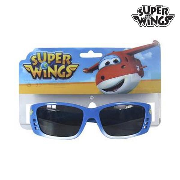 Gyerek Napszemüveg Super Wings 822