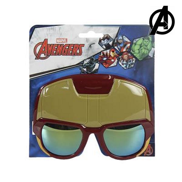 Gyerek Napszemüveg The Avengers 567