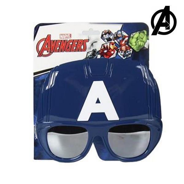 Gyerek Napszemüveg The Avengers 574