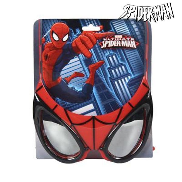 Gyerek Napszemüveg Spiderman 581