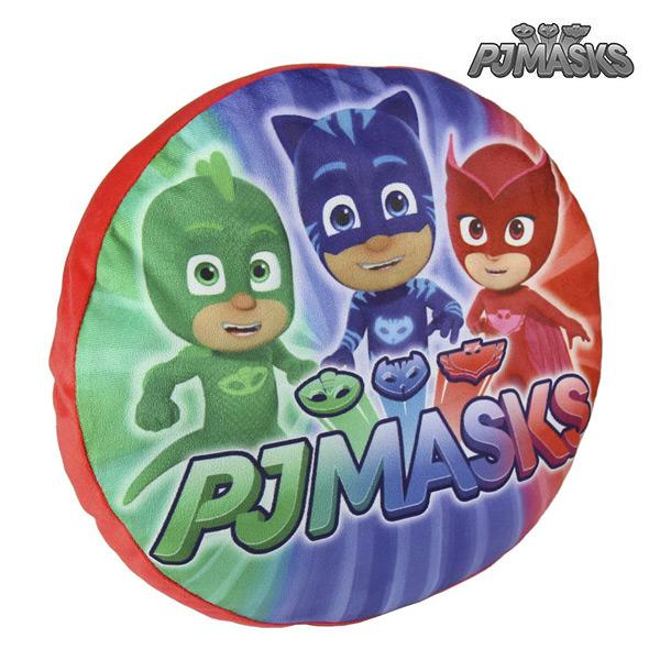 3D Párna PJ Masks