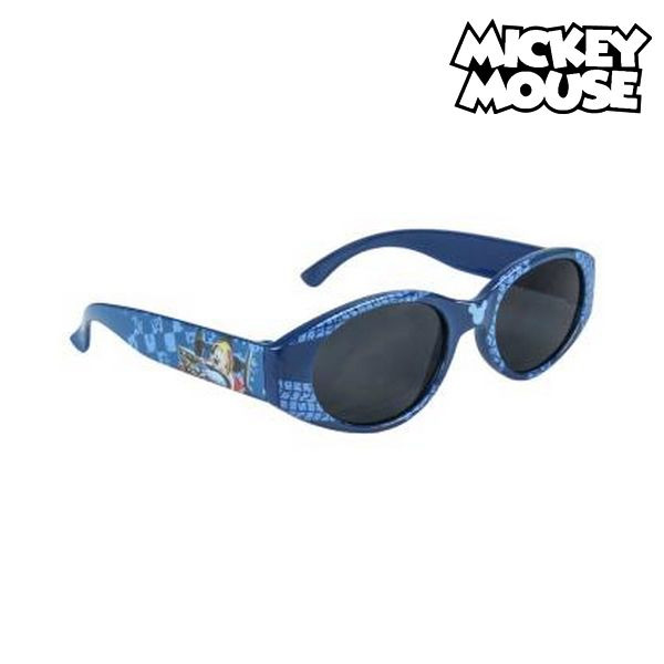 Gyerek Napszemüveg Mickey Mouse 5048