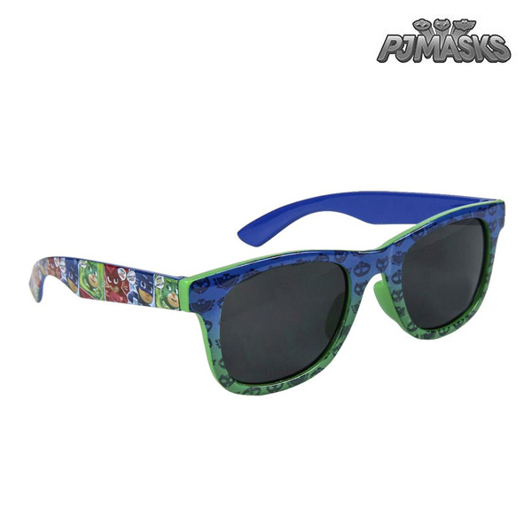 Gyerek Napszemüveg PJ Masks 5079