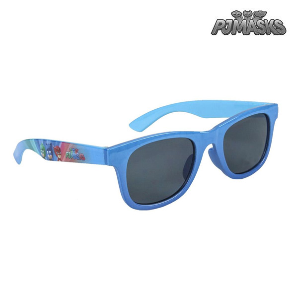 Gyerek Napszemüveg PJ Masks 5086