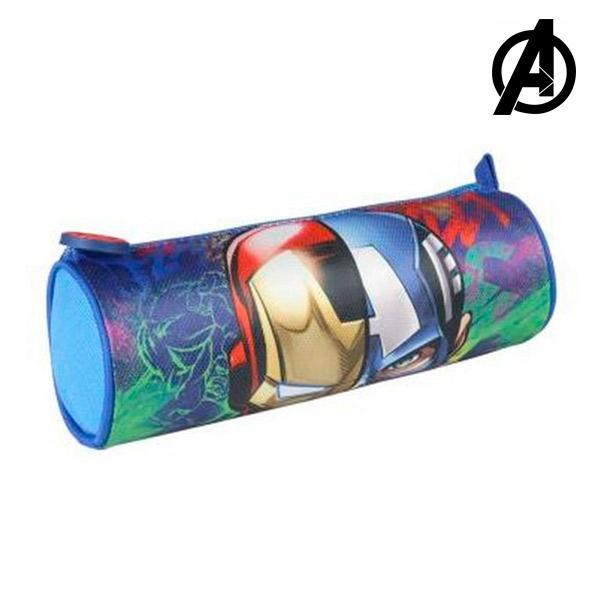 Hengeres Tolltartó The Avengers 8621