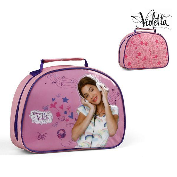 Nasis zacskó Violetta 6922