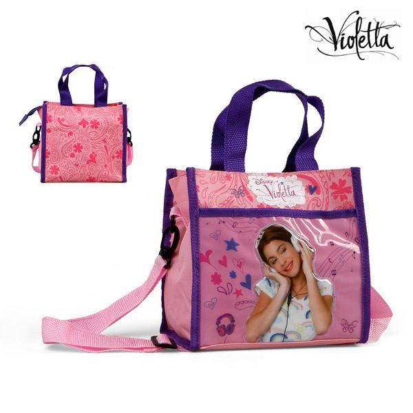 Zsák Violetta 6939 Violetta