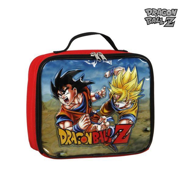 Nasis zacskó Dragon Ball Z 9194